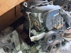 Мотор 4g64 Mitsubishi Outlander cu airtrek