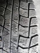 Dunlop, 215/65/15