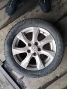 Gislaved Nord Frost 100, 205/55R16 94T XL