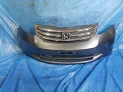 Бампер Honda Freed GB3 2009год 98000 км пробег