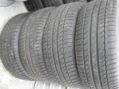 Michelin Primacy HP, 225/55R16 95W
