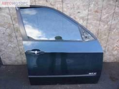 Дверь передняя правая BMW X5 E70 2006 - 2013 2007 (Джип)