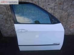 Дверь передняя правая BMW X5 E70 2006 - 2013 2010 (Джип)