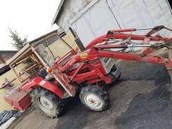 Shibaura. Продается Трактор в Ивановке, 20,00л.с.