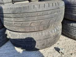 Bridgestone Playz, 185/65 R15