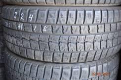 Dunlop Winter Maxx WM01, 225/45 R18