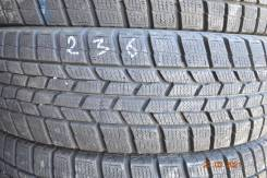 Goodyear Ice Navi 6, 175/70 R14