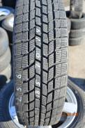 Goodyear Ice Navi 6, 185/70 R14