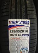 Kinforest KF550, 225/55R18