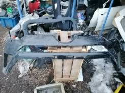 Toyota RAV 4 Бампер передний