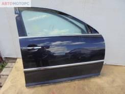 Дверь Передняя Правая Volkswagen Phaeton (3D) 2002 -2016