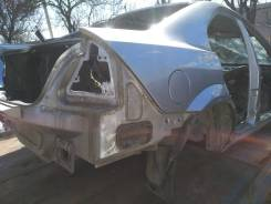 Крыло Ford Mondeo 2000 - 2007 заднее правое