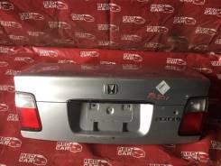 Крышка багажника Honda Accord CD5