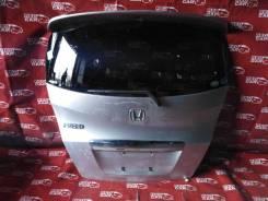 Дверь задняя Honda Freed 2009 GB4-1006432 L15A-2506442