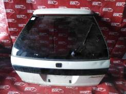 Дверь задняя Honda Accord CF7 F23A-1043141