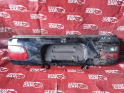 Дверь задняя Honda Civic EG4