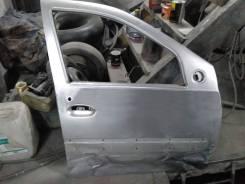 Дверь Lada Largus 2012-2021 [801002133R]