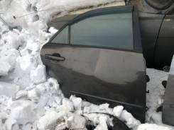 Дверь Mazda6 MPS GG Atenza GG3P GGEP Mazda 6 GG MspeeD