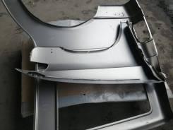 Продам крыло переднее левое УАЗ Патриот