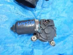Мотор дворников на Mitsubishi Pajero SNOW Athlete V45W(2) MB623286