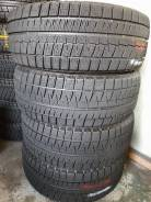 Bridgestone Blizzak Revo GZ, 205 55 16