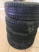 Bridgestone Blizzak, LT195/65/15
