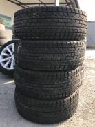 Bridgestone, 225/45 R18
