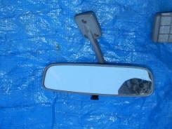 Зеркало салонное на Mitsubishi Pajero SNOW Athlete V45W(2) MB774540