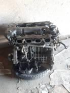 Продам двигатель 1zz