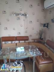 3-комнатная, улица Кирова 103а. 17 км, агентство, 72,0кв.м.