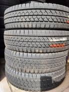 Bridgestone Blizzak VL1, 165 80 14