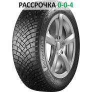Continental IceContact 3, 195/60 R15 92T