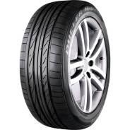 Bridgestone Dueler H/P Sport, HP 225/50 R17 94H