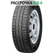 Michelin Agilis X-Ice North, C 225/75 R16 121R
