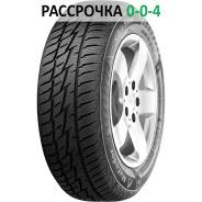 Matador MP-92 Sibir Snow, 195/65 R15 91H
