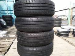 Bridgestone Ecopia NH100 C, 185/60 R15