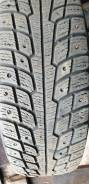 Michelin X-Ice North, Lt195/60r15