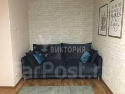 2-комнатная, улица Семеновская 25а. Центр, агентство, 42,0кв.м.