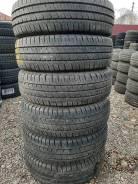 Michelin, 205/70R15LT 8PR