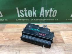 Блок управления климат контролем Toyota Cresta GX81 5590022330