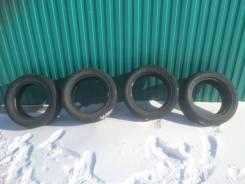 Goodyear Ice Navi Zea, LT205/55/R16