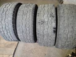 Toyo Open Country A/T, 285/60R18