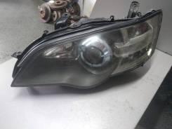 Фара Subaru Legacy.bl5.bp5.bpe.bp9
