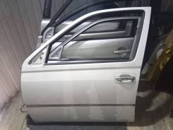 Дверь FL Toyota Vista ZZV50