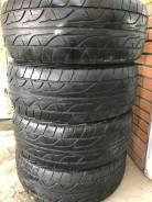 Dunlop Grandtrek AT3, 285/60R18
