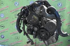 Двигатель Opel Corsa D V-1.0л (Z10XEP)