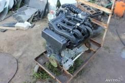 Двигатель ВАЗ Приора 126 бу