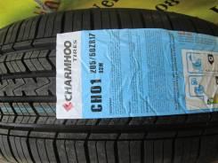 Charmhoo CH01 Touring, 205/50 R17