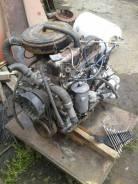 Двигатель ГАЗ 3110 402 бу