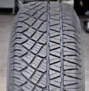 Michelin Latitude Cross, 265/70 R16 112H